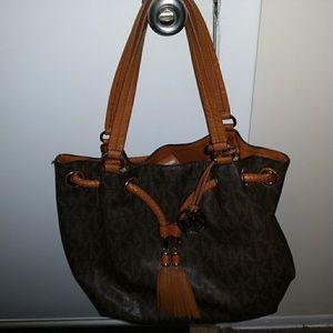 Michael Kors PreLoved Bag